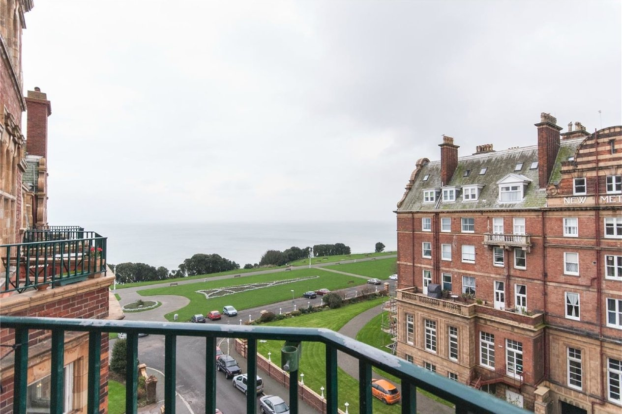 Properties For Sale in The Grand The Leas