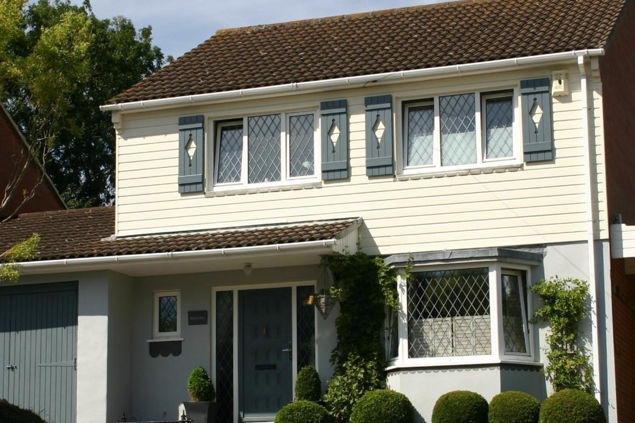 Properties For Sale in The Street Eythorne