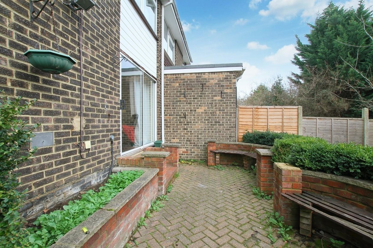 Properties For Sale in Ulcombe Gardens