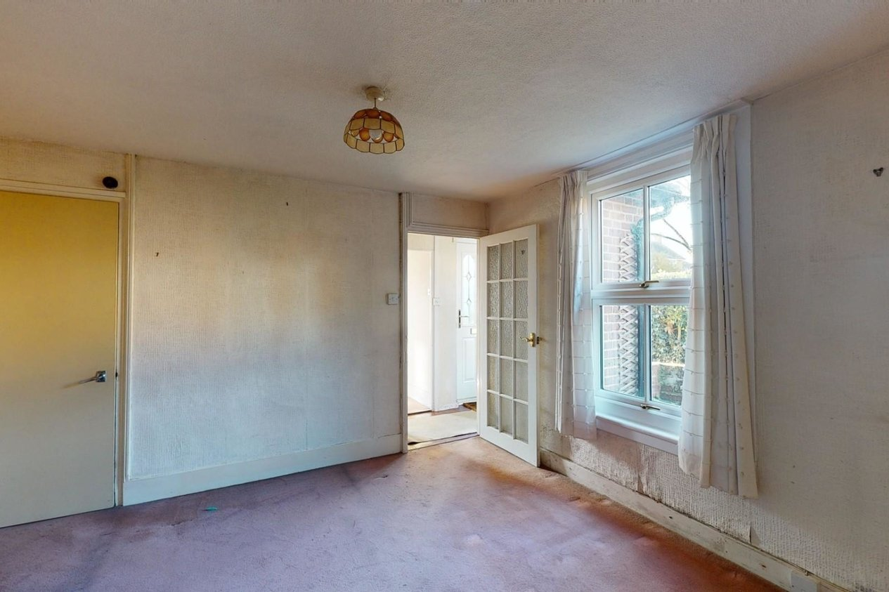 Properties For Sale in Union Road Bridge