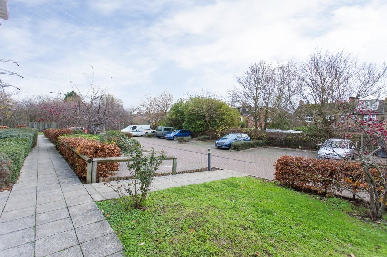 Properties For Sale in Walden Court