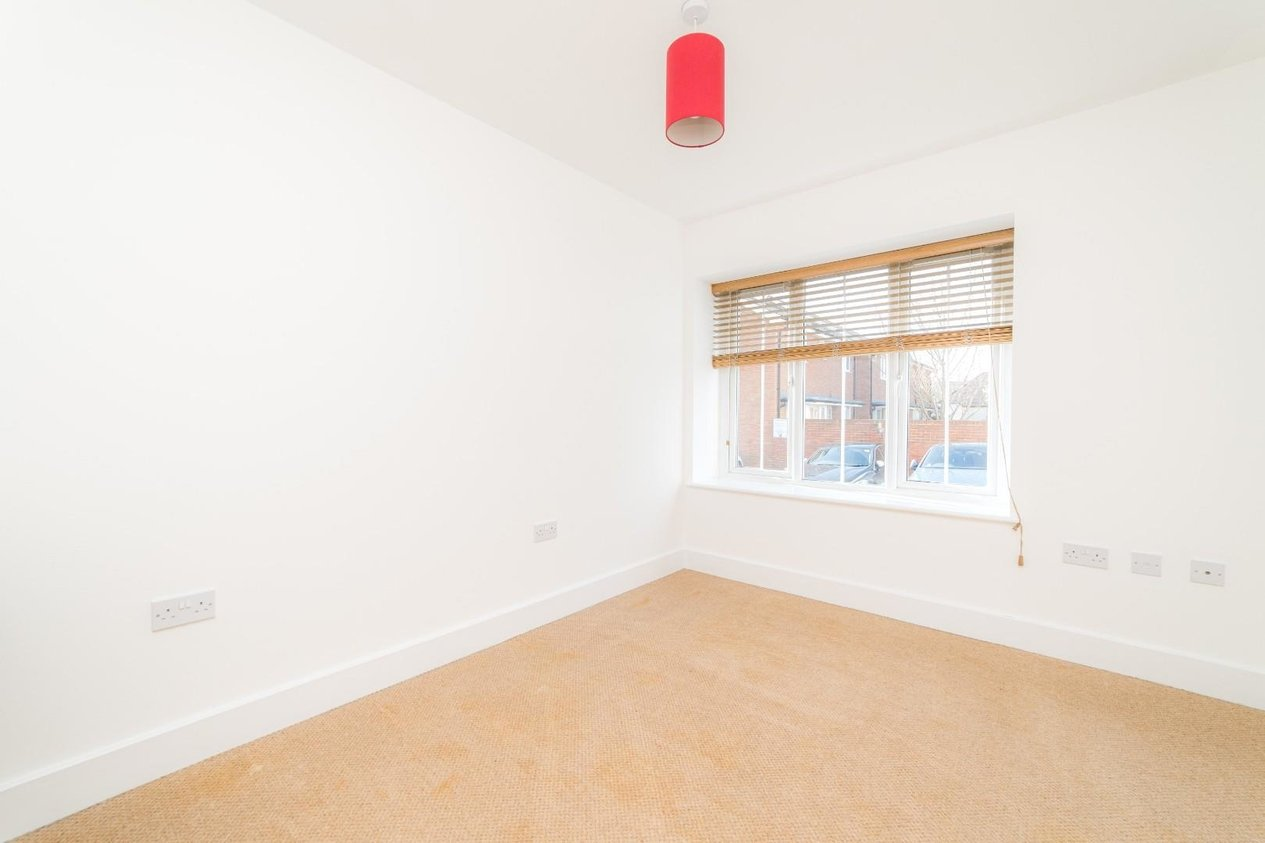 Properties For Sale in Wicketts End