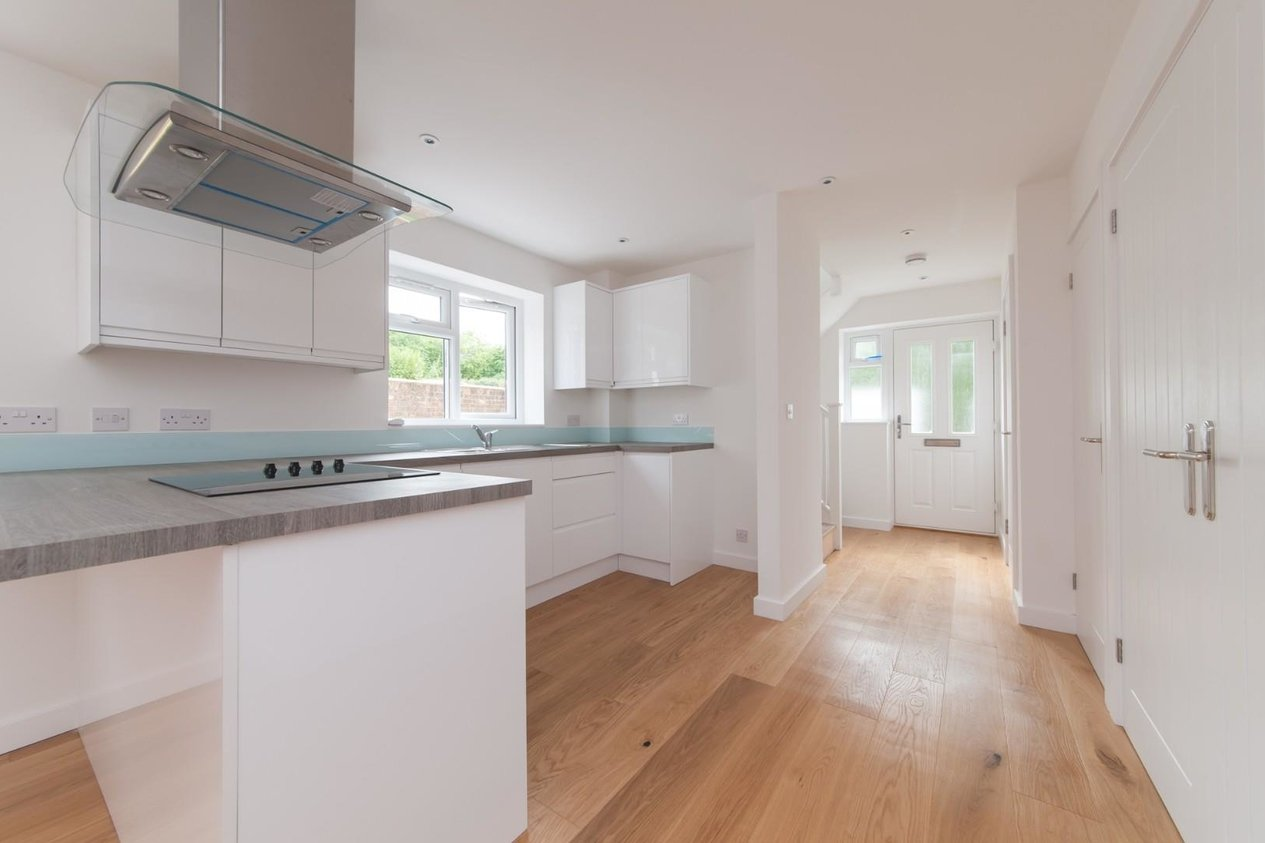 Properties For Sale in Woodside Cottages Dunkirk Road North