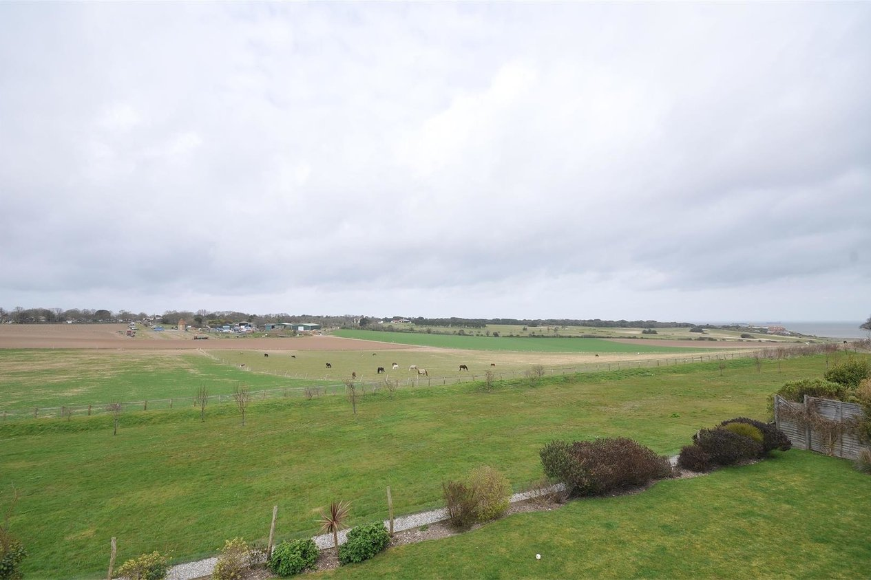 Properties Let Agreed in Foreland Heights