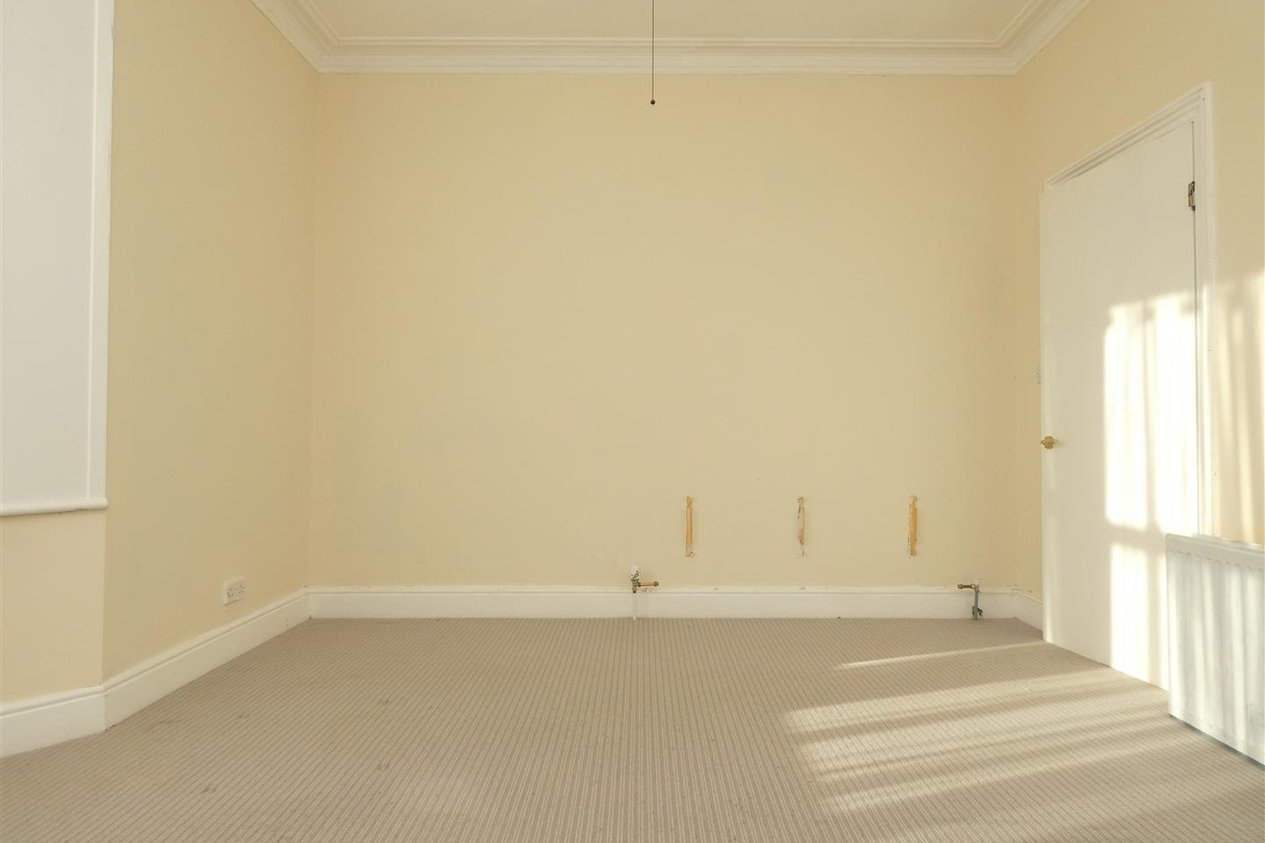 Properties Let Agreed in Brunswick Square