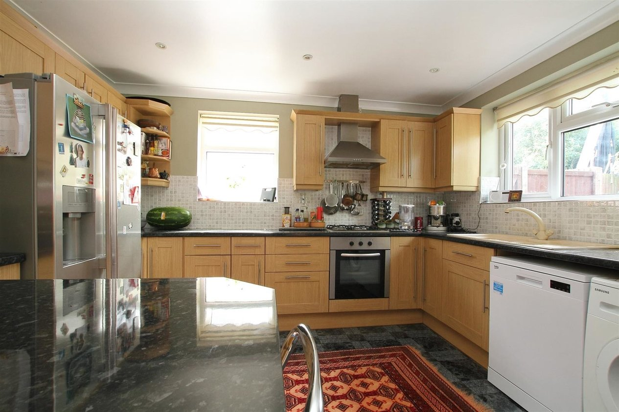 Properties Let Agreed in Chaucer Close