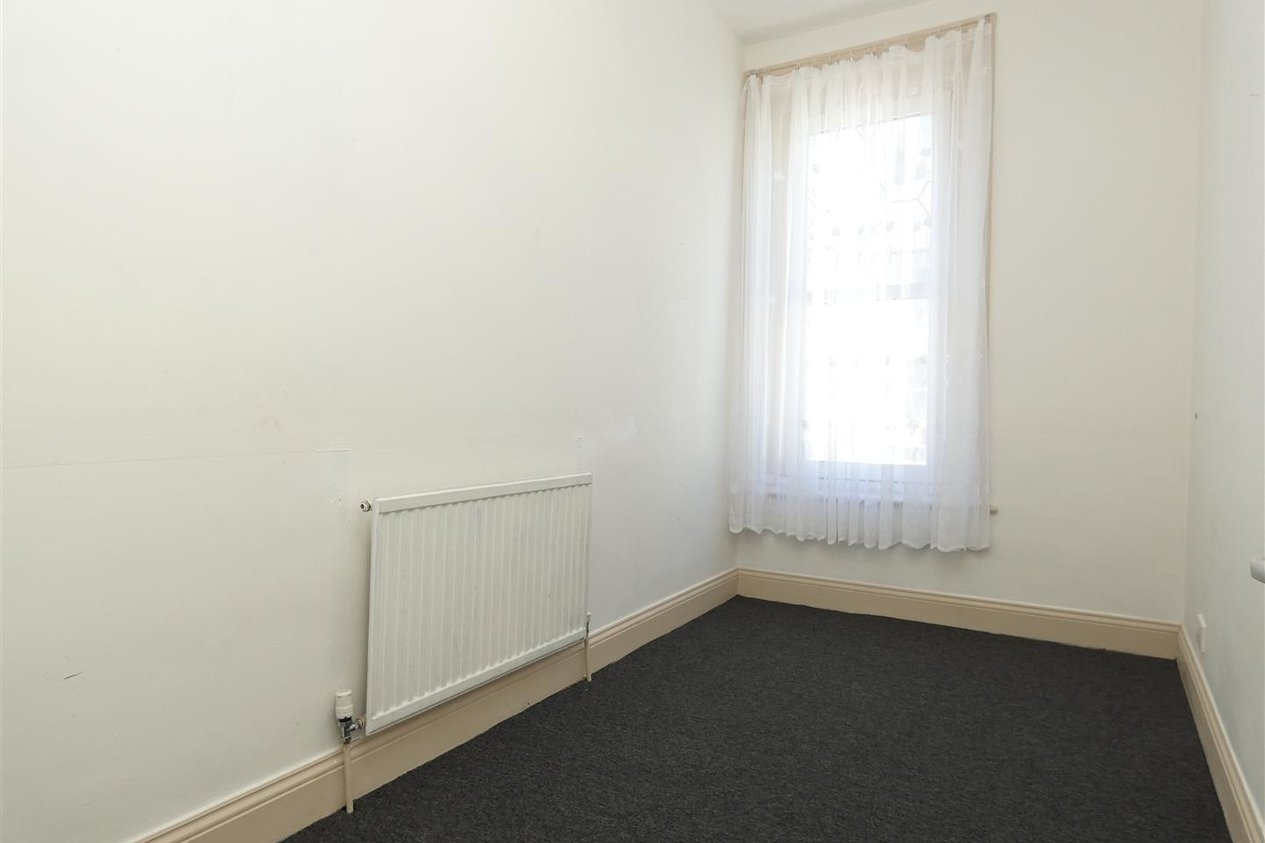 Properties Let Agreed in Gordon Road Cliftonville
