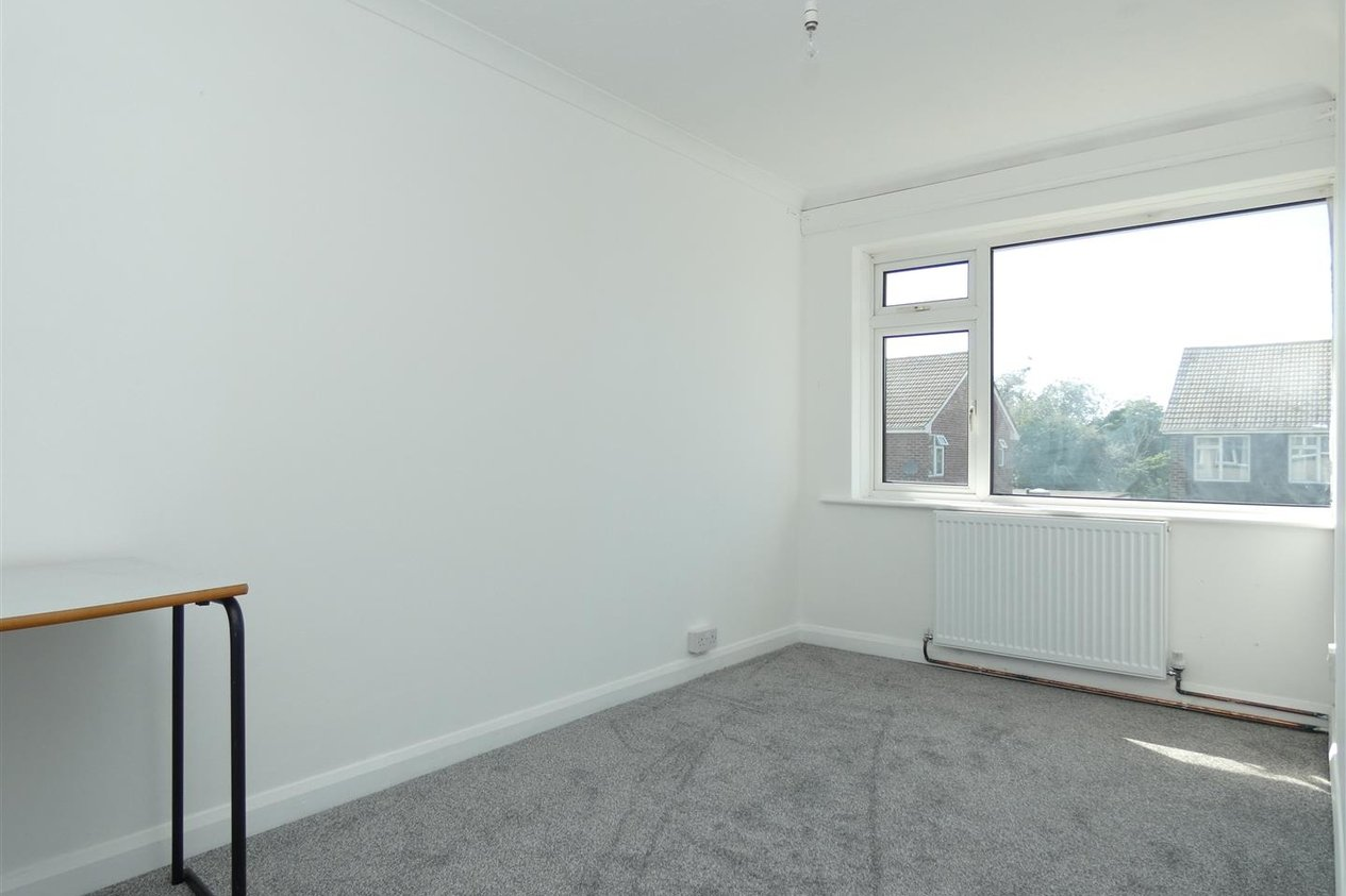 Properties To Let in College Road