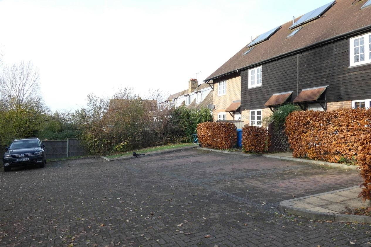 Properties Let Agreed in Colonels Lane Boughton-Under-Blean