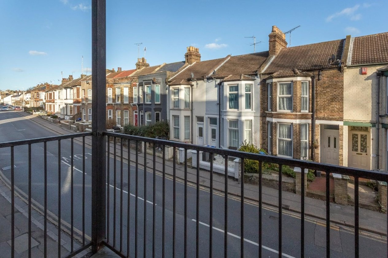 Properties Available Investment Opportunity in Eaton Road Margate