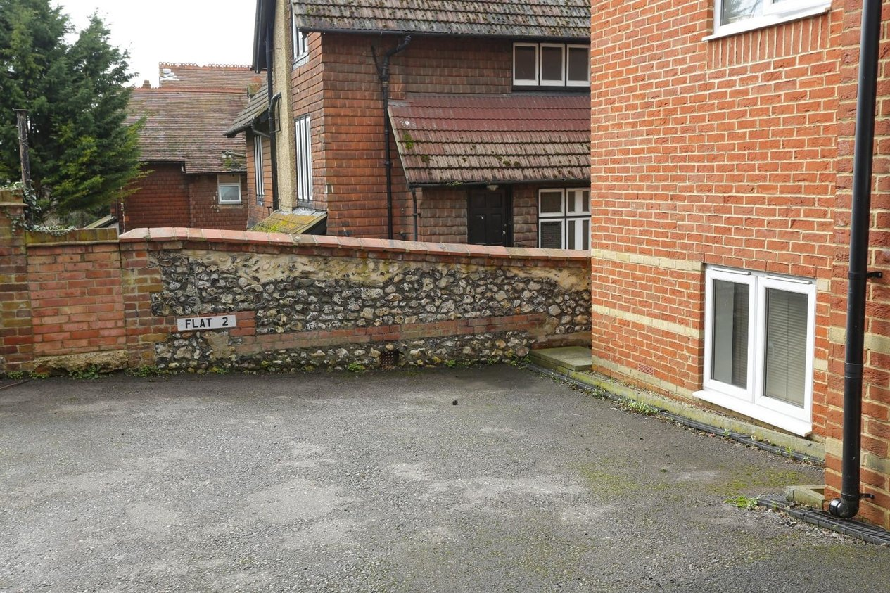 Properties Available Investment Opportunity in Jonathan House Dover
