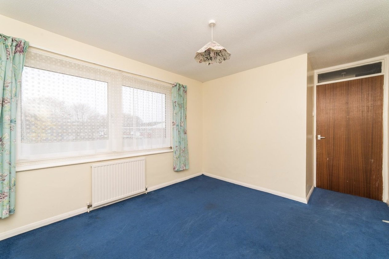 Properties Renovation Investment Opportunity in Knowlton Walk Canterbury