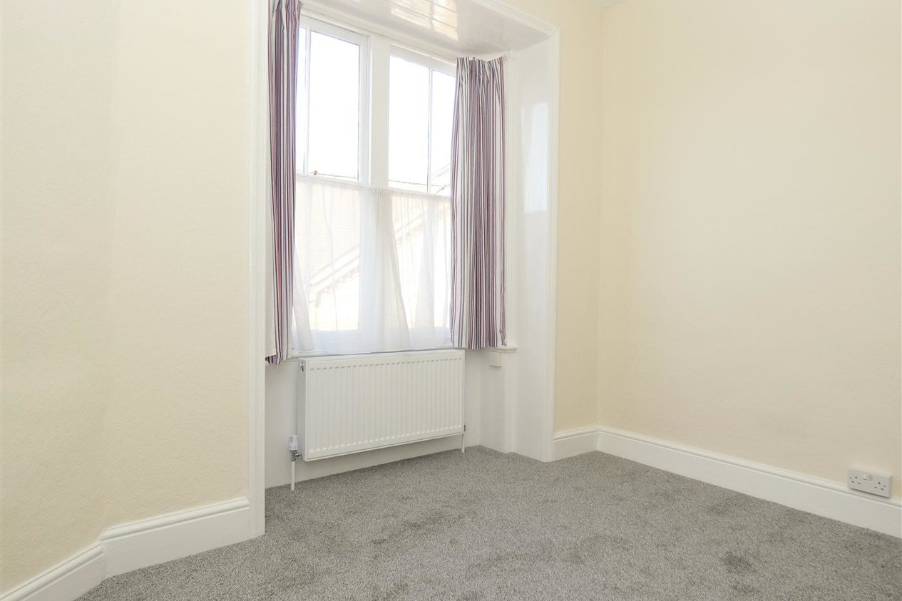 Properties Let Agreed in Oxford Street