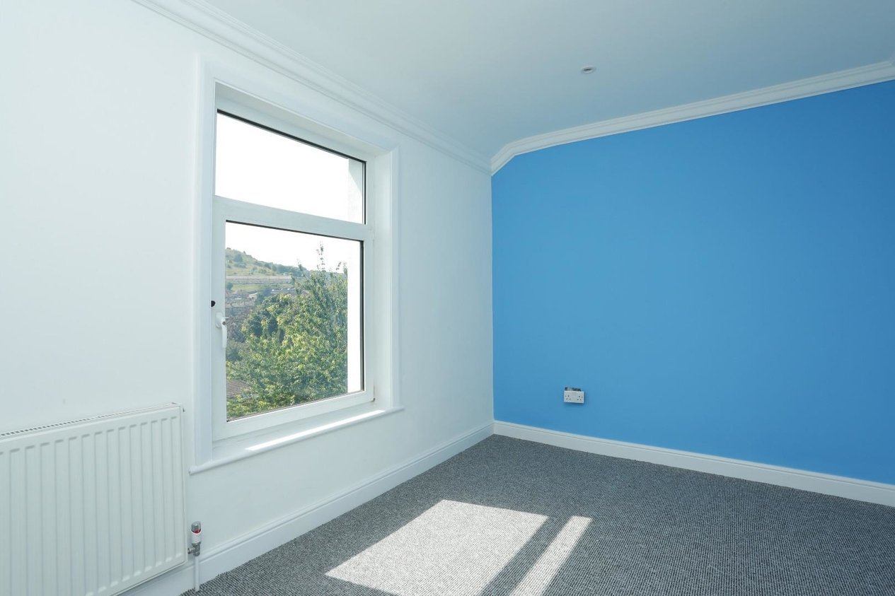 Properties Tenant in Situ Investment Opportunity in Percival Terrace Dover