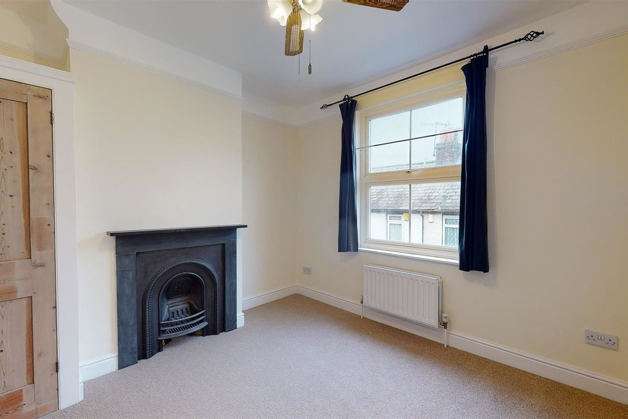Properties To Let in Prospect Place