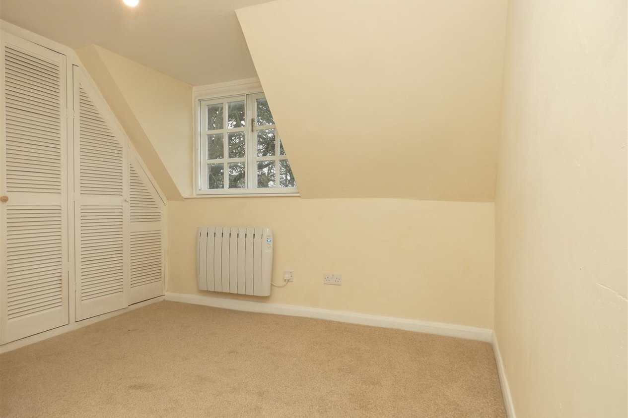Properties Let Agreed in Ramsgate Road Sarre