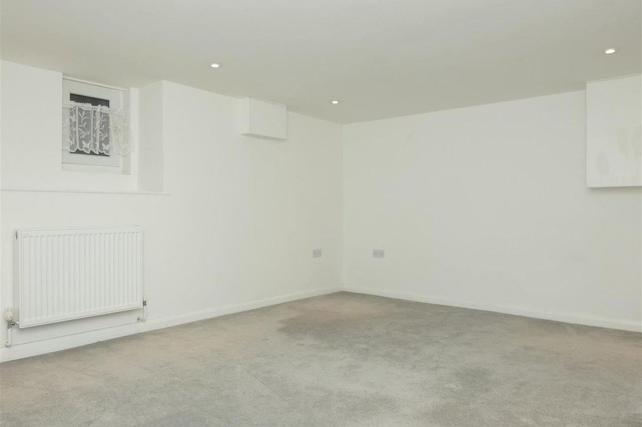 Properties Let Agreed in High Street St. Peters