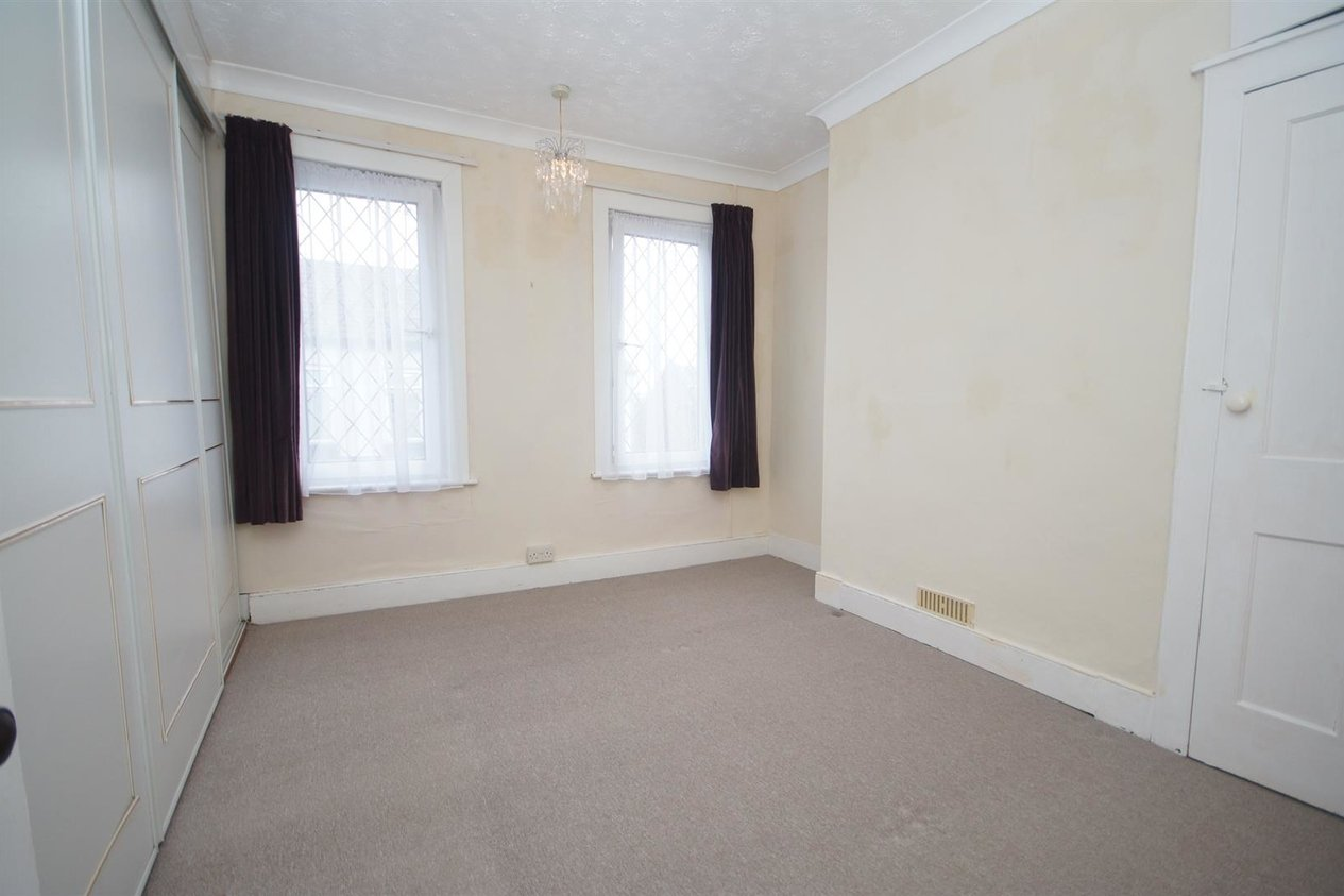 Properties Let Agreed in Syndale Place