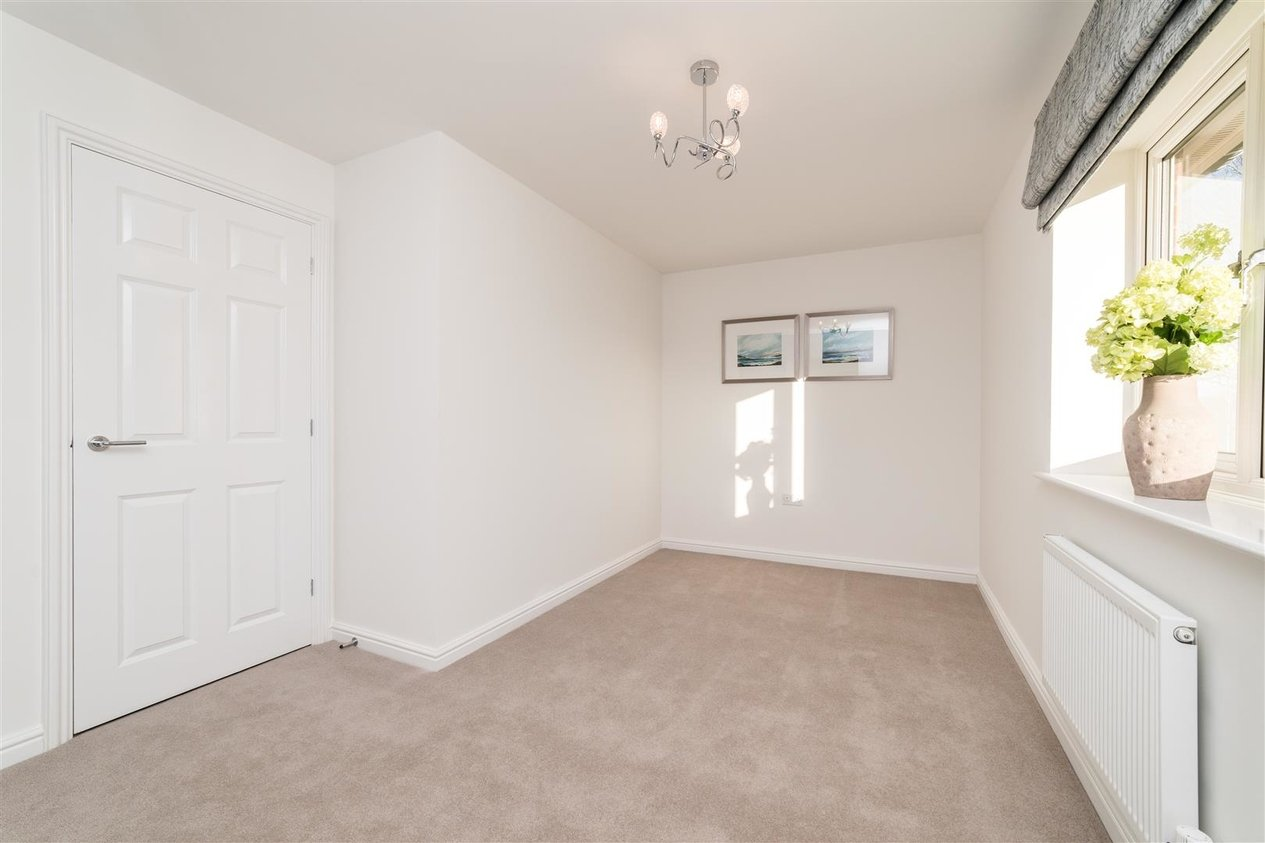 Properties Available Investment Opportunity in Westbere Edge Canterbury