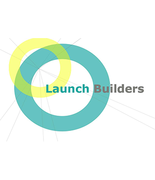 Launch_Builders