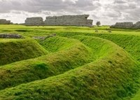 Richborough_Roman_Fort