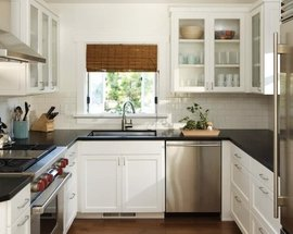 Modern_renovated_kitchen_