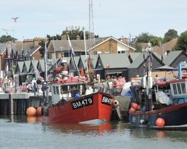 Whitstable_Harbour_Image