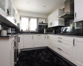 Willetts_HIll_kitchen