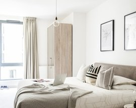 Bedroom_interior_stock