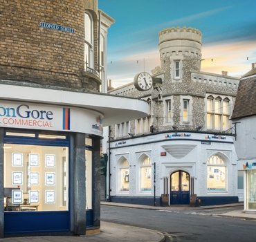 Pearson_Gore_Lettings__Sales