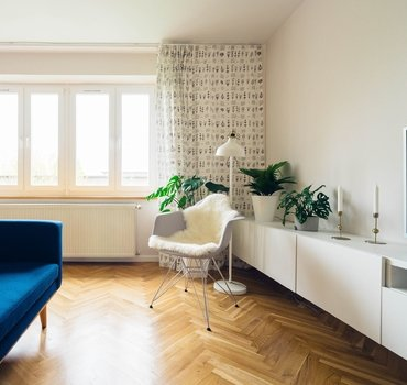 Apartment_interior_stock_image