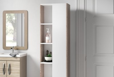 Bathroom_Cabinet_Wayfair