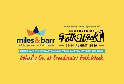 Whats_on_at_Folk_Week_2019
