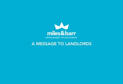 A_message_to_Landlords