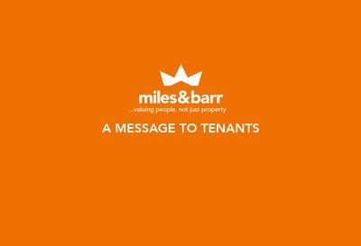 A_message_to_tenants